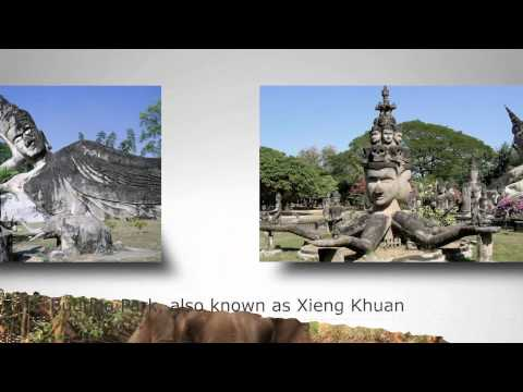 Indochina Travel - Vietnam, Laos, China, Cambodia, Sri-Lanka | Indochina holiday travel