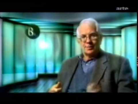 La gravité quantique à boucles