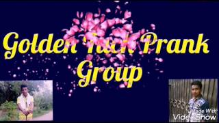 Download তুই যে জানে জিগার,, Bangla new Music Video.2017. Derector by