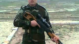Ruslan Elet-Revayet Mubariz İbrahimov