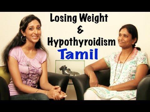 Weight loss diet in urdu tips beauty image 6