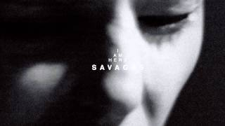 SAVAGES - City