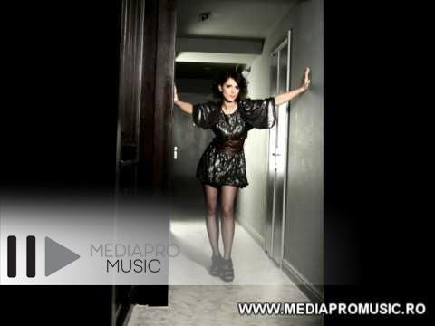 Madalina Manole - Suflet Gol video