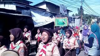 download lagu Tahun Baru Islam 1438 H  , Condet gratis