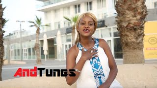 Ethiopian Music - Mimi Addisu - (Official Music Video) New Ethiopian music 2016