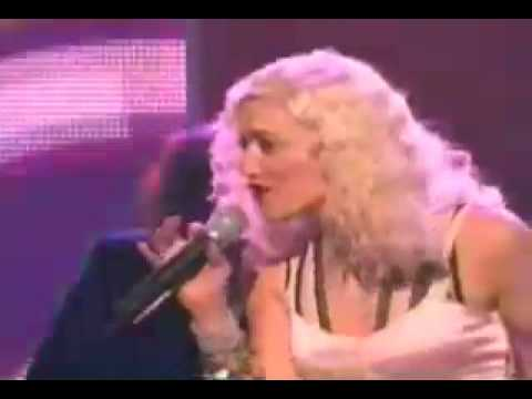 No Doubt Live - It's My Life
