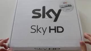 Samsung Dream Pack Summer Edition: Decoder Sky HD e Codice E-Price