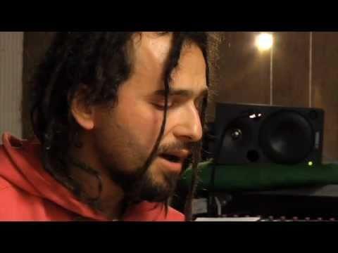 Gavroche - Les Corons (acoustique)