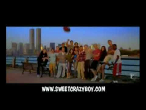 new york hindi movie -  john abraham katria kaif 2009