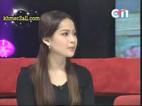 Show [31-10-2012] - A