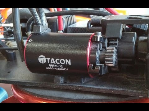 New flash sensored brushless motors 3gp mp4 hd free download for Velineon 3500 brushless motor rebuild kit