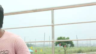 new song jaan pakhi re by sm biplob