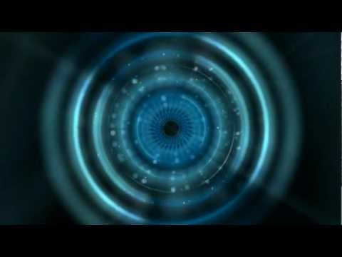 ♫ Best Psytrance Mix 2012 Vol. #1 [HD] ♫ TRIPPY VISUALS