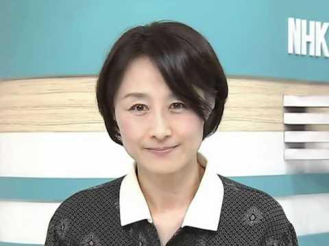 杉浦圭子の画像 p1_27