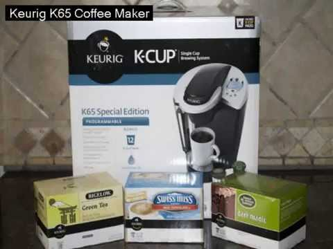 Keurig Coffee Maker Problems Lights Flashing : Keurig Single Serve Coffee Maker Bed Bath Beyond