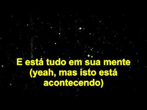 Pink- Just Give Me A Reason - Legendado video