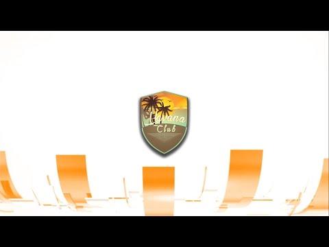 Torneos de Jah - Apertura 2016 - Lo Mejor de Havana Club
