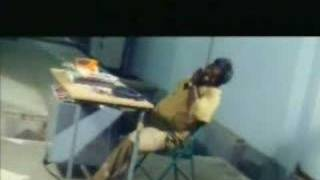 Vijaykanth Doing Heart Surgery with Mobile