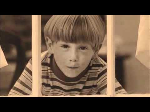 My desire - Jeremy camp | Uma carta ao Pai