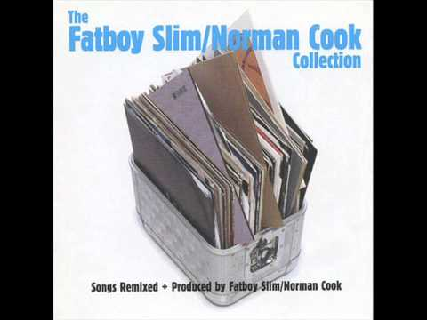 Renegade Master (Fatboy Slim Old Skool Mix) (Wildchild) - Fatboy Slim
