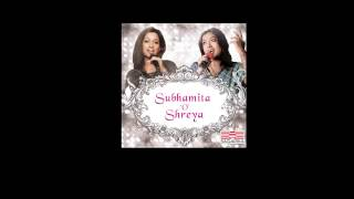 Shreya O Shubamita | Audio Jukebox | Hit Bengali Songs