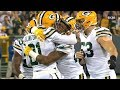 Green Bay Packers vs Chicago Bears Full Game Highlights / NFL Week 4 / Packers vs Bears MP3