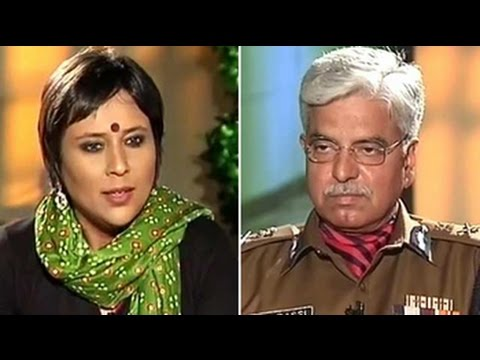 Shashi Tharoor could be questioned in next few days: Delhi top cop to NDTV