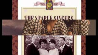 Will the Circle Be Unbroken-The Staple Singers