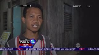 Download Lagu Euforia Prestasi Zohri Di kampung Halaman Nya-NET5 Gratis STAFABAND
