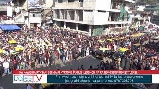 Download video HA KAWEI KA RYNSAN, SEI NIA KI KYRTONG ÏAKHUN ILEKSHON NA KA NONGSTOIN KONSTITUENSI