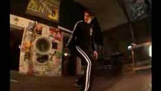 Watch Smoke Blow Criminal video