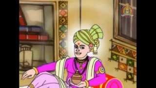 download lagu Nitya Niyam - Swabhavik Chesta gratis