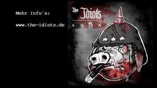 Vorschaubild 30 Jahre Idiots Records -...