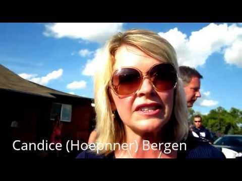 Candice Bergen mp Candice Bergen Would Make an