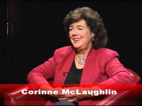 Corinne McLaughlin The Practical Visionary Practical Spirituality Eight keys to Spiritual growth