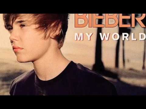 Justin Bieber New Song Imperfectly Perfect