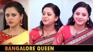 ஐயோ,இவளையா Heroineஆ Select பண்ணோம்னு... | Actress Raksha Holla Interview |Naam Iruvar Namakku Iruvar