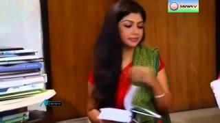Download Bangla Eid comedy Natok 2014 Eid Ul Adha)Lat Shaheber Nati,  YouTube 3Gp Mp4