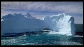 Watch Immortal Antarctica video
