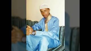 Nashida afaan oromo haraya mu'az nazif