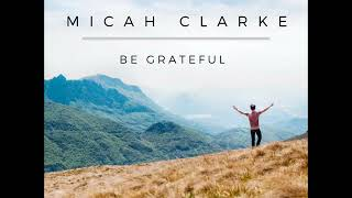 Be Grateful Instrumental With Background