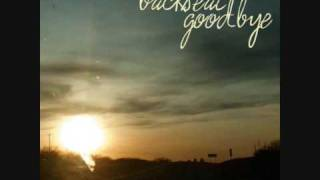 Watch Backseat Goodbye Song For Audrey video