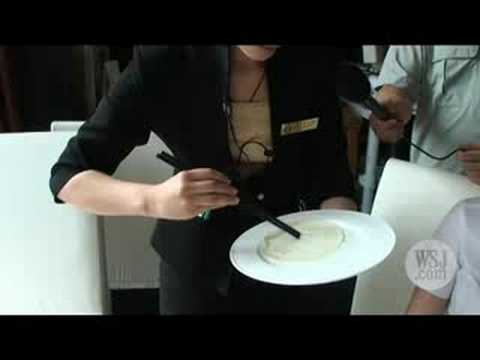 Peking Duck: A Lesson on Beijing s Signature Dish