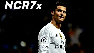 Cristiano Ronaldo ✪ Season Review ✪ 2016 ||HD||