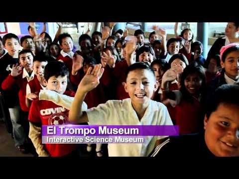 Tijuana: Crooner, Tigers, Drinks & Food