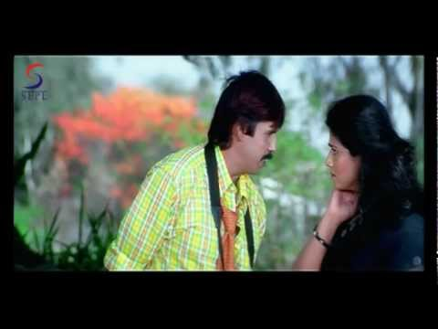MARTE DUM TAK Full Movie Part 2