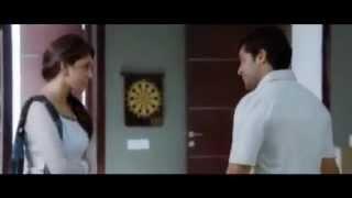 Maatraan - Yaro Yaro - Maatraan.- HD Quality - Video Song