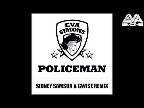 Policeman remix (Sidney Samson & Gwise)