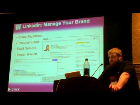 Building Your Online Brand with Social Media (FinishLynx Resellers & Service Providers)