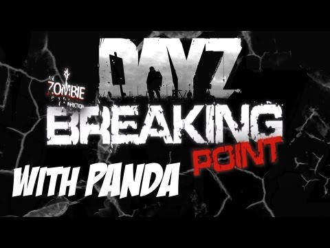 Stealth Mission! Hardcore Breaking Point part 4